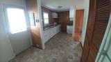 105 Temple Rd - Photo 4