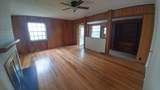 105 Temple Rd - Photo 7