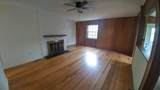 105 Temple Rd - Photo 8