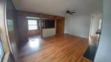 105 Temple Rd - Photo 9