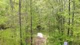 Osprey Way - Photo 4