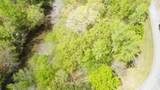 Osprey Way - Photo 5