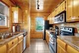 2809 White Oak Ridge Lane - Photo 4