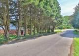 202 Scenic Drive - Photo 36