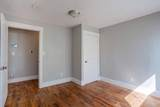 2081 5Th Ave - Photo 10