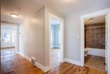 2081 5Th Ave - Photo 11
