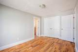 2081 5Th Ave - Photo 14