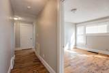 2081 5Th Ave - Photo 8