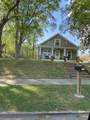 222 Forrest Avenue - Photo 1