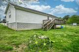 250 Foothills Rd - Photo 30