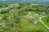 250 Foothills Rd - Photo 4