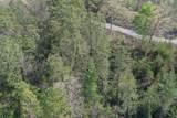 Lot 9 Summit Trails Dr. - Photo 10