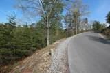 Lot 9 Summit Trails Dr. - Photo 12