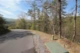 Lot 9 Summit Trails Dr. - Photo 2