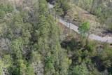 Lot 9 Summit Trails Dr. - Photo 6