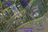 347 Southshore Drive - Photo 1