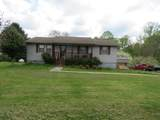 395 Morton Rd - Photo 1