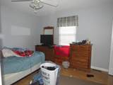 395 Morton Rd - Photo 11