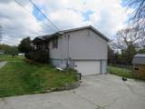 395 Morton Rd - Photo 6