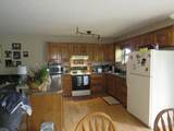 395 Morton Rd - Photo 8