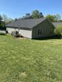 364 Overlook Drive - Photo 10