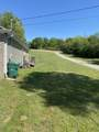 364 Overlook Drive - Photo 13
