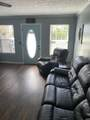 364 Overlook Drive - Photo 14