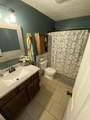 364 Overlook Drive - Photo 33