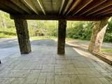 5125 Mountaincrest Drive - Photo 30