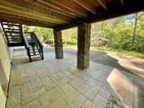 5125 Mountaincrest Drive - Photo 31
