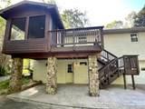 5125 Mountaincrest Drive - Photo 7