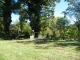 104 Woodrush Drive - Photo 27