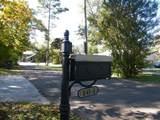 104 Woodrush Drive - Photo 32