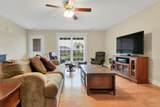 1073 Evelyn Drive - Photo 4