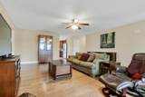 1073 Evelyn Drive - Photo 5