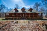 7405 Sheep Bluff Rd - Photo 1