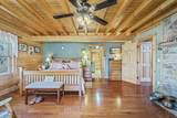 7405 Sheep Bluff Rd - Photo 17