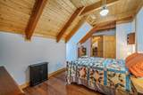 7405 Sheep Bluff Rd - Photo 22