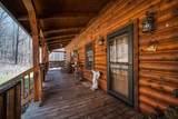 7405 Sheep Bluff Rd - Photo 38