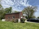 4607 Fulton Drive - Photo 32