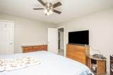 5708 Aster Rd - Photo 10