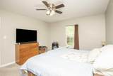 5708 Aster Rd - Photo 11