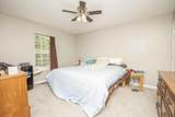5708 Aster Rd - Photo 12