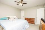 5708 Aster Rd - Photo 13