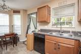 5708 Aster Rd - Photo 14