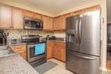 5708 Aster Rd - Photo 15