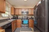 5708 Aster Rd - Photo 16