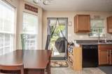 5708 Aster Rd - Photo 17