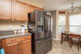 5708 Aster Rd - Photo 18
