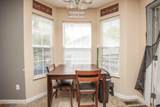 5708 Aster Rd - Photo 19